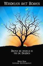 Wandelen met bomen