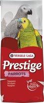 Versele-laga prestige kiemzaad papegaaien