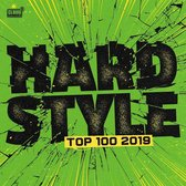 Hardstyle Top 100 - 2019