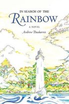 In Search of the Rainbow
