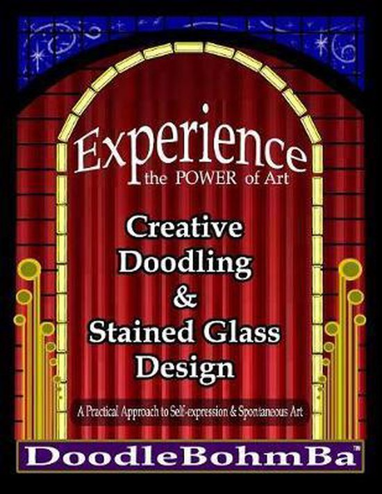 Experience the Power of Art