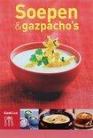 Kook & Co Soepen En Gazpacho's