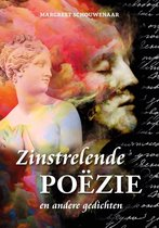 Zinstrelende poezie en andere gedichten