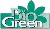Biogreen Moestuinbakken