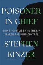 Poisoner in Chief