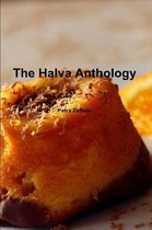 The Halva Anthology