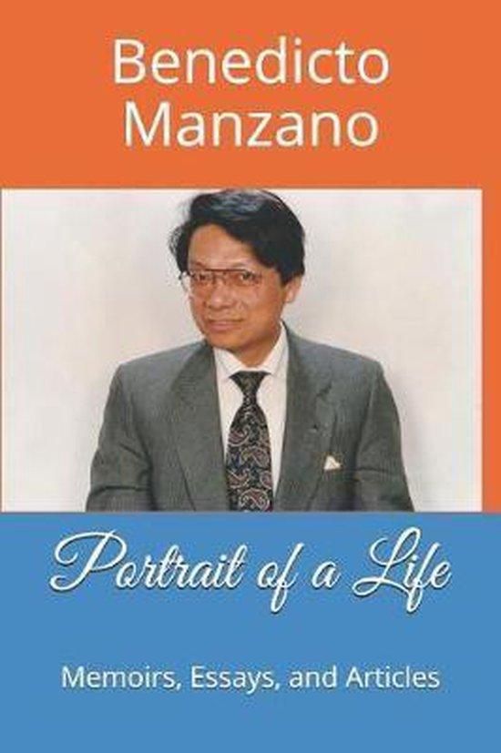 Portrait of a Life