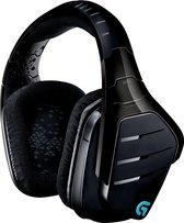 Logitech G933 Artemis Spectrum - Draadloze 7.1 Surround Gaming Headset - PC en Mac