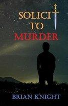 Solicit to Murder