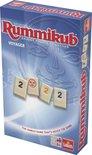 Rummikub The Original - Travel - Reisspel - Goliath