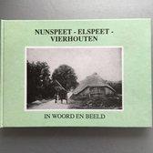 Nunspeet - Elspeet- Vierhouten