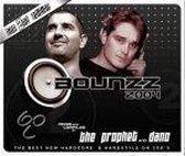 Bounzz 2004