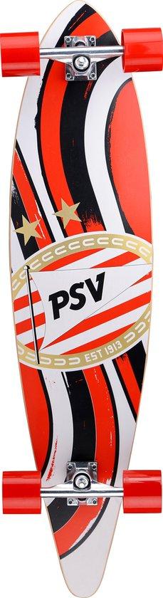 Longboard PSV Eindhoven