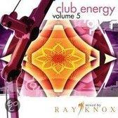 Club Energy 5