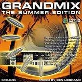 Grandmix Summer Edition