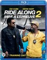Ride Along 2 (Blu-ray)