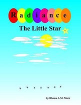 Radiance The Little Star