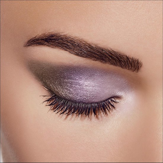 Max Factor Smokey Eye Drama Kit - 04 Luxe Lilacs - Oogschaduw Palette - Max Factor