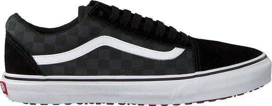 bol.com | Vans Heren Sneakers Ua Old Skool Pro - Zwart - Maat 42
