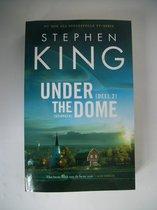 Under the Dome 2 Gevangen