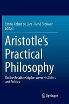Aristotle's Practical Philosophy