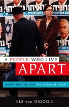 A People Who Live Apart