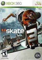 Skate 3 (Greatest Hits)