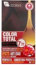 Mustela Azalea Color Total 7,77 Blond Hair Intense Brown