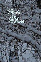 Winter of Elves