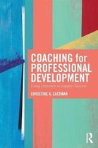 Coaching for Professional Development