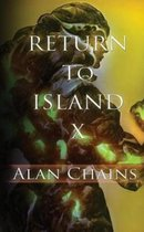 Return to Island X