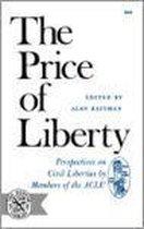 Price of Liberty Ppres Pprmp Pprprpredrl