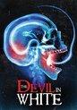 The Devil In White (Import)