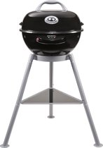 Outdoorchef P 420 E Elektrische Barbecue