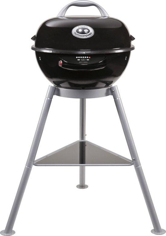 Outdoorchef P 420 E Elektrische Barbecue
