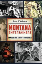 Montana Entertainers