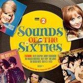 Bbc Radio 2:Sounds Of The 60'S