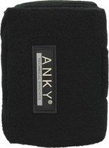 Anky Bandages  - Black