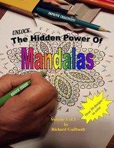 The Hidden Power of Mandalas
