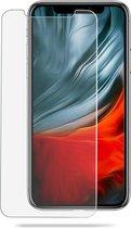 Phone Buddy screenprotector iPhone X / IPhone XS / IPhone 11 Pro Glas