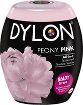 Dylon Textielverf - Poeny Pink - Pods - 350g