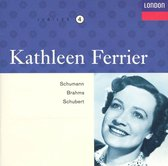 Ferrier Edition Vol.4