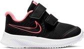Nike Star Runner 2 Hardloopschoenen Kids - Maat 21