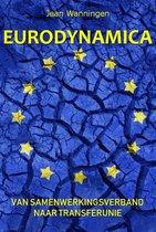 Eurodynamica
