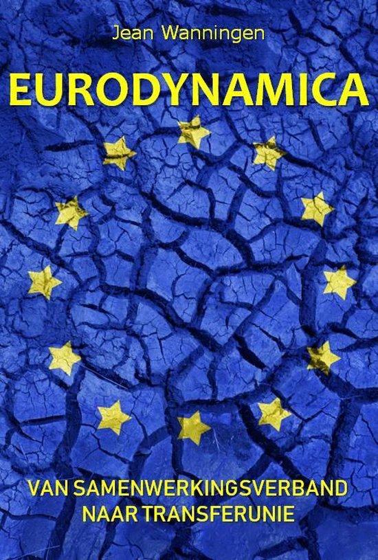 Eurodynamica - Jean Wanningen |
