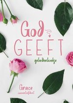 God geeft gebedenboekje