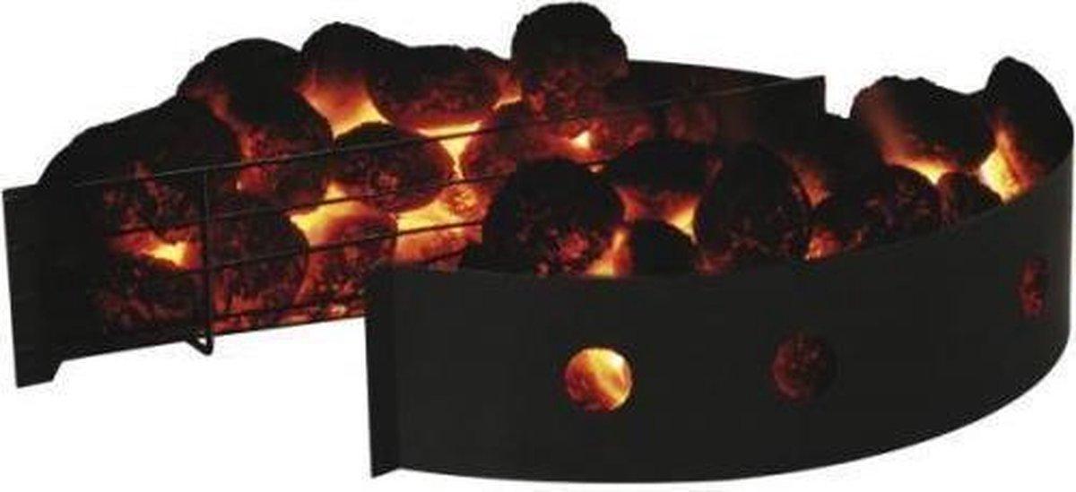 CADAC Charcoal Tray Houtskoolbak