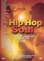 Later - Hip Hop Soul