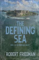 The Defining Sea