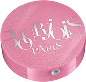 Bourjois NEW SHADES LITTLE ROUND POTS EYESHADOW - 11 - Pink